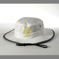 2017 Golden Spikes Bucket Hat